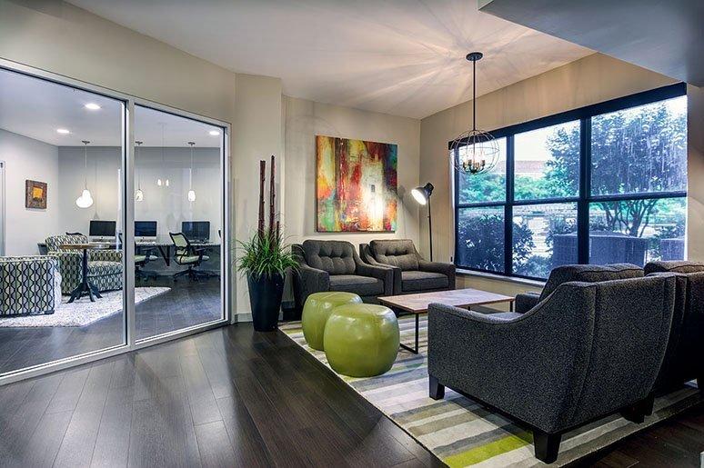 Furnished Apartments Rent Athens Ga