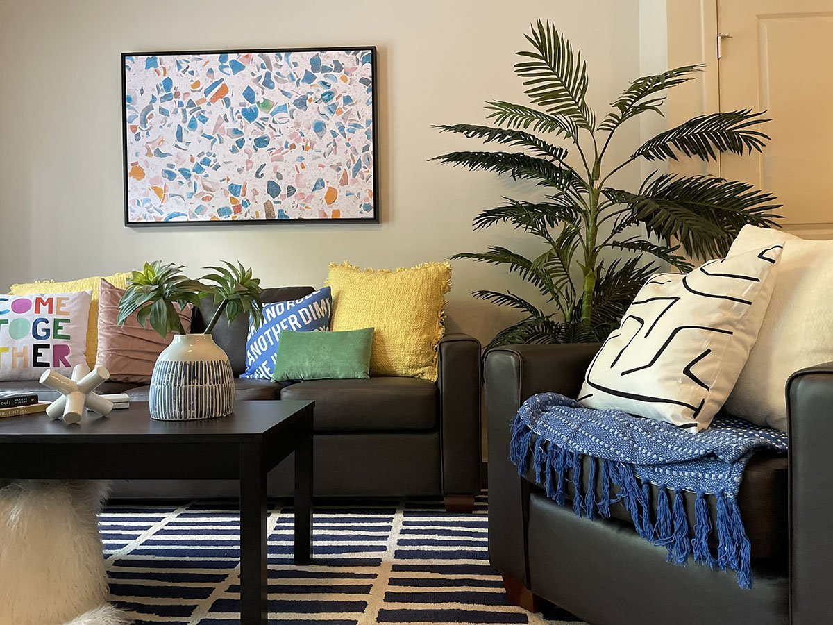 Studio Apartments For Rent In Athens GA